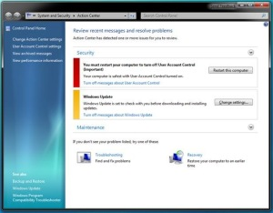 Windows_7_action_center