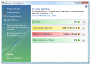 windows_vista_security_center